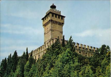 Rocca_delle_caminate_05
